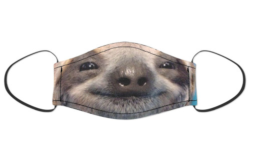 slothmaskFEATUREDIMAGE