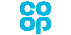 Co-op offer logo