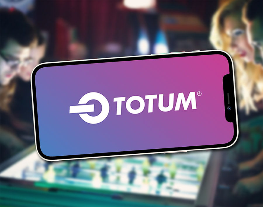TOTUM-ABOUT