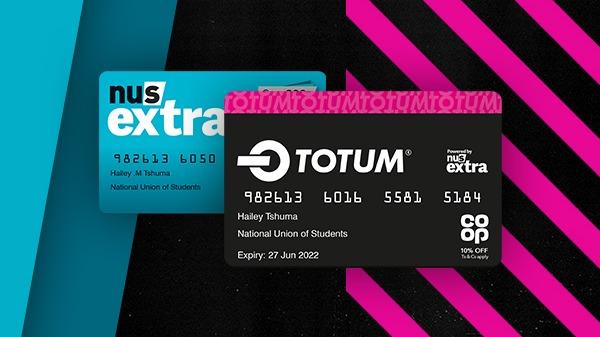600x600 static TOTUM v2