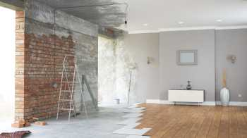Business Insurance For Remodeling Companies - Explained