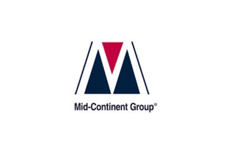 Mid Continent Group