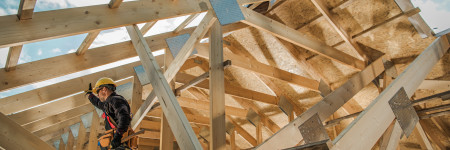 Liability For Defects In Construction - Who Is Responsible?