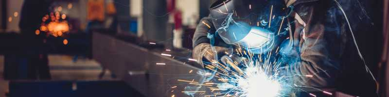 Welding Insurance Coverage For Your Business