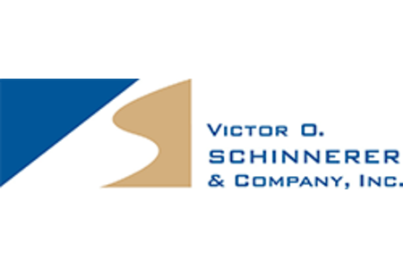 Victor D. Schinnerer & Company
