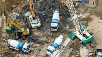 Contractors Pollution Liability (CPL) - What To Know