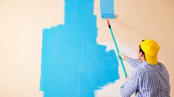 Painting Contractor Liability Insurance: What Is It?