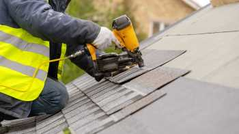 Roofing Business Insurance: Everything You Need To Know