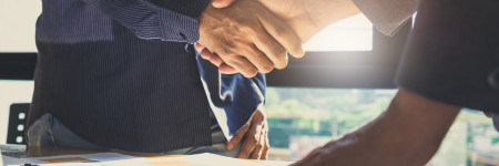 Finding Affordable Business Insurance In 6 Simple Steps