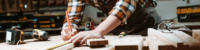 Carpenters Insurance: Everything You Need To Know