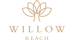Willow Reach
