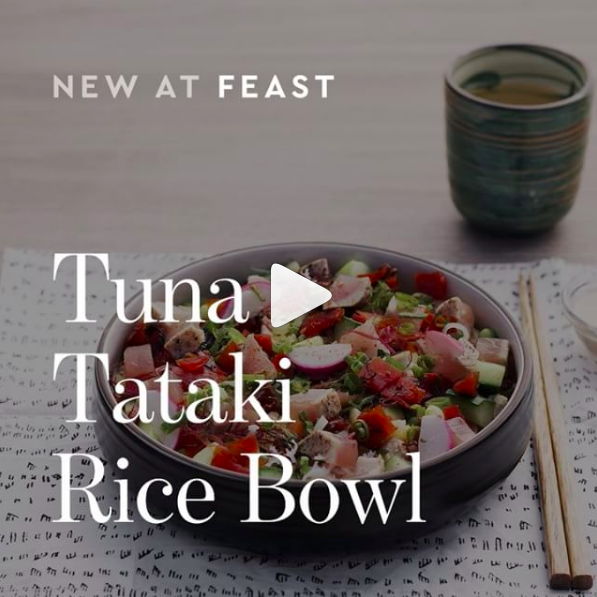 Tuna-Rice-Bowl-Video-Screen-Shot