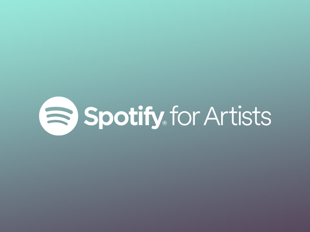 Add Team Members to Your Spotify for Artists Account – News