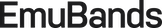 EmuBands_logo