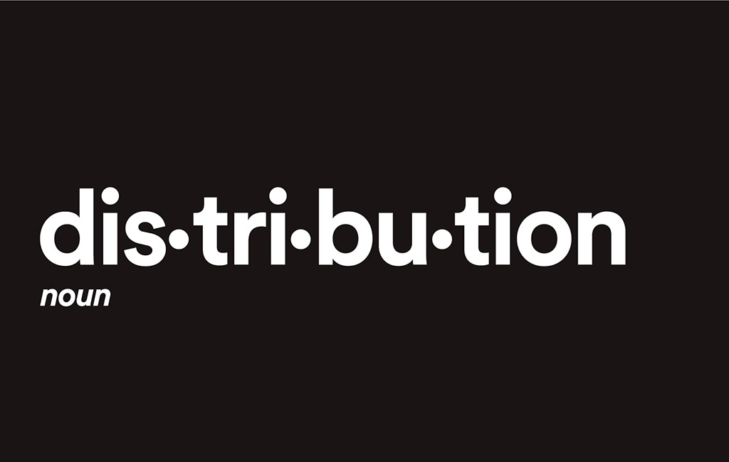 Glossary of Music Terms: Distribution – News – Spotify for