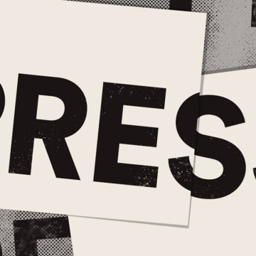 Understanding Press And How To Get It