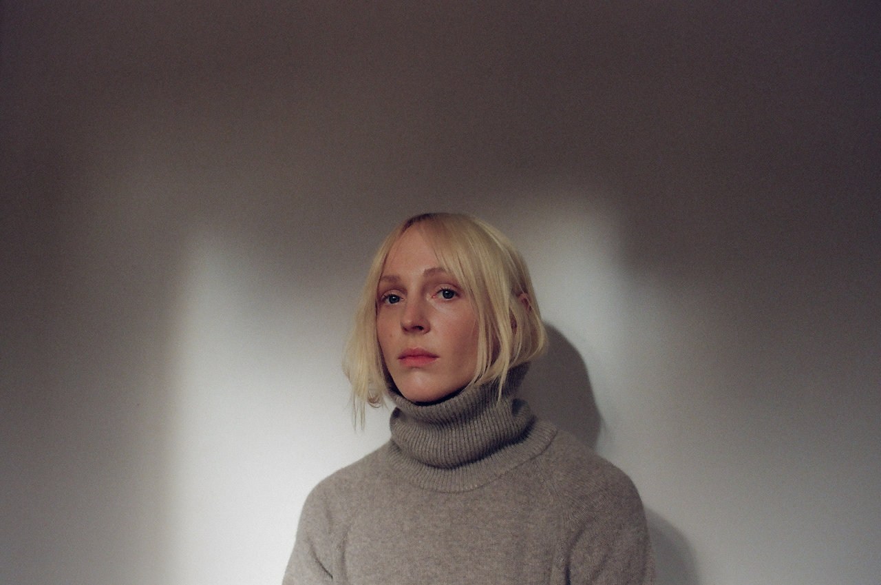 Laura Marling, Photo Courtesy of Partisan Records