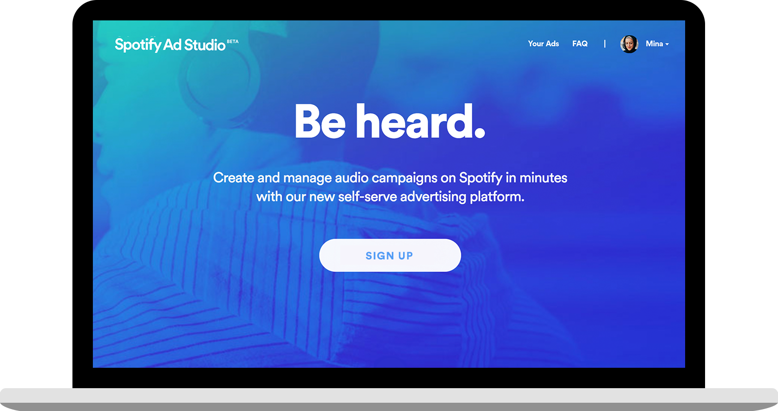 Promotion – Guide – Spotify for Artists