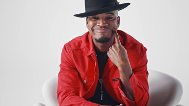 Ne-Yo, for Best Advice