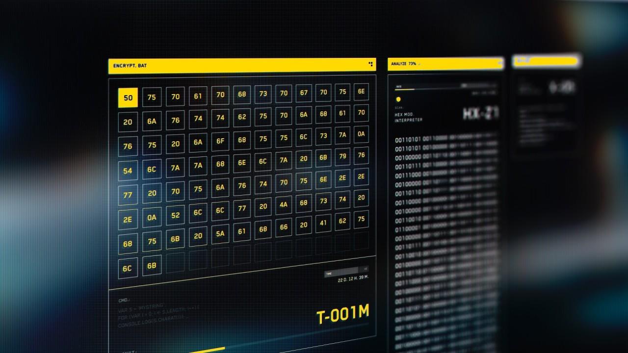 World War 3 grafika zapowiadająca premierę gry