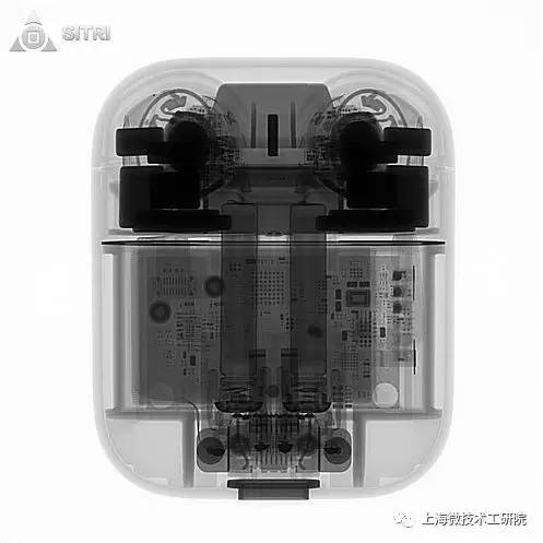 001airpods20170217
