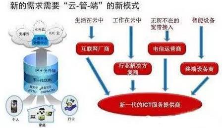 002huawei20160214