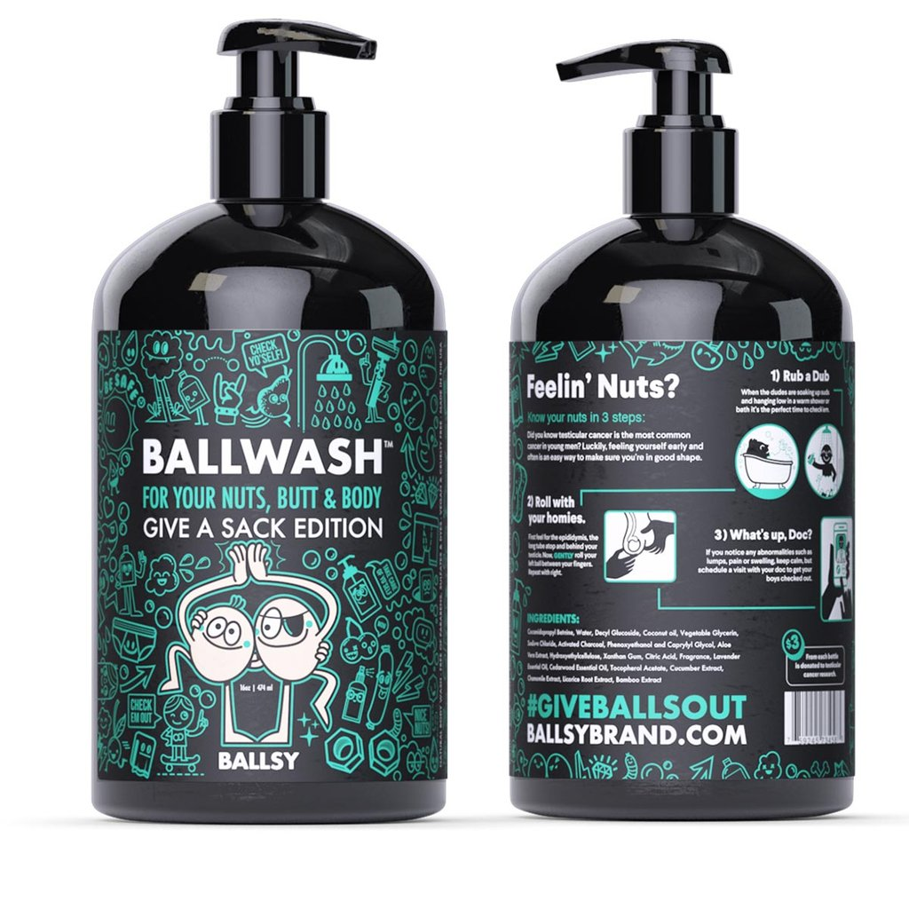 give-a-sack-charity-ballwash-2020