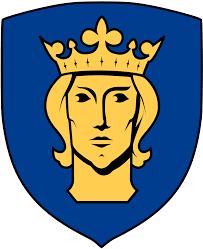 fiber stadsnät stockholm