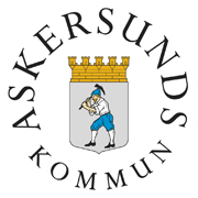 Askersunds stadsnät