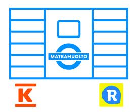 Matkahuolto_Kesko_Rkioski_automaatti.jpg (270×221)