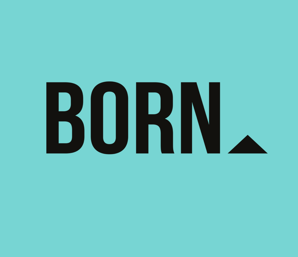 BORN profile picture