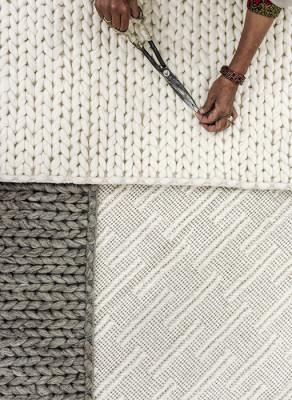 up close rug