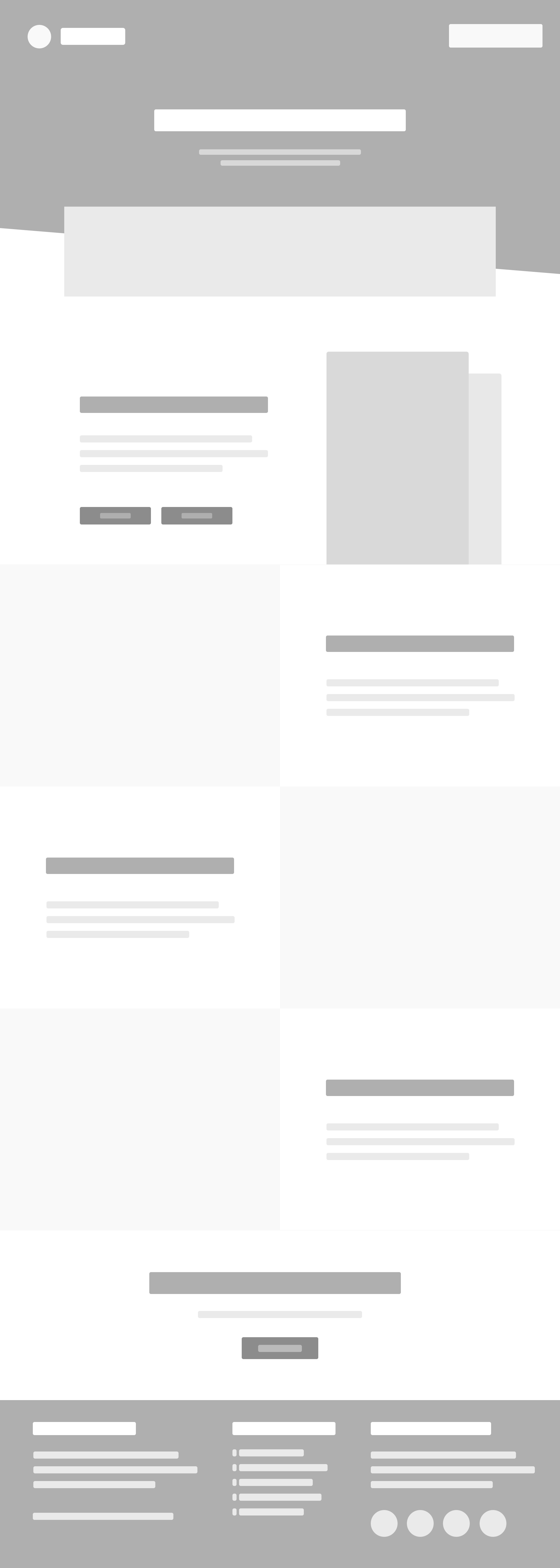 project1-wireframe-homepage
