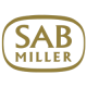 Sabmiller Breweries Pvt Ltd logo