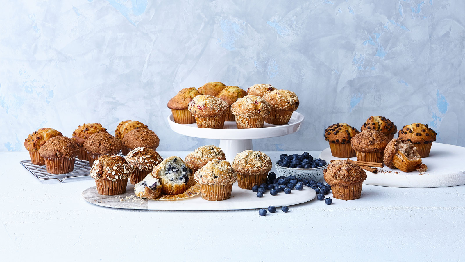 muffins-and-scones