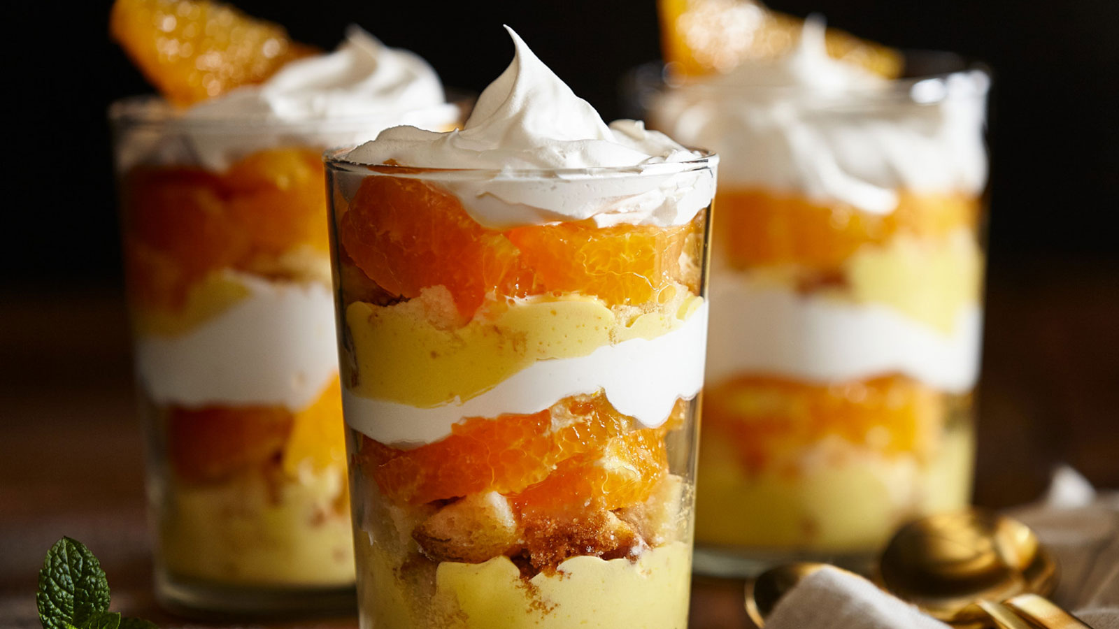 Creamsicle-Trifle-with-Meyer-Lemon-Custard