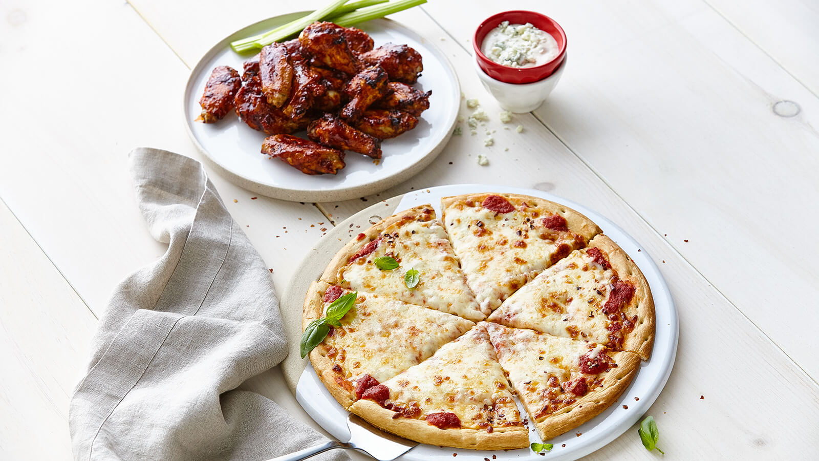 pizza-and-wings