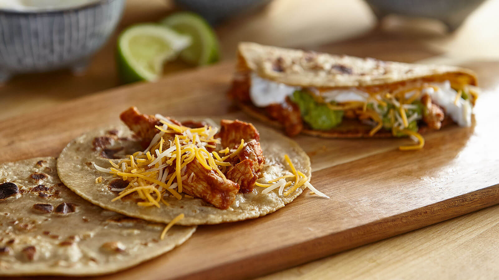 new-mexico-chicken-tacos-LBM