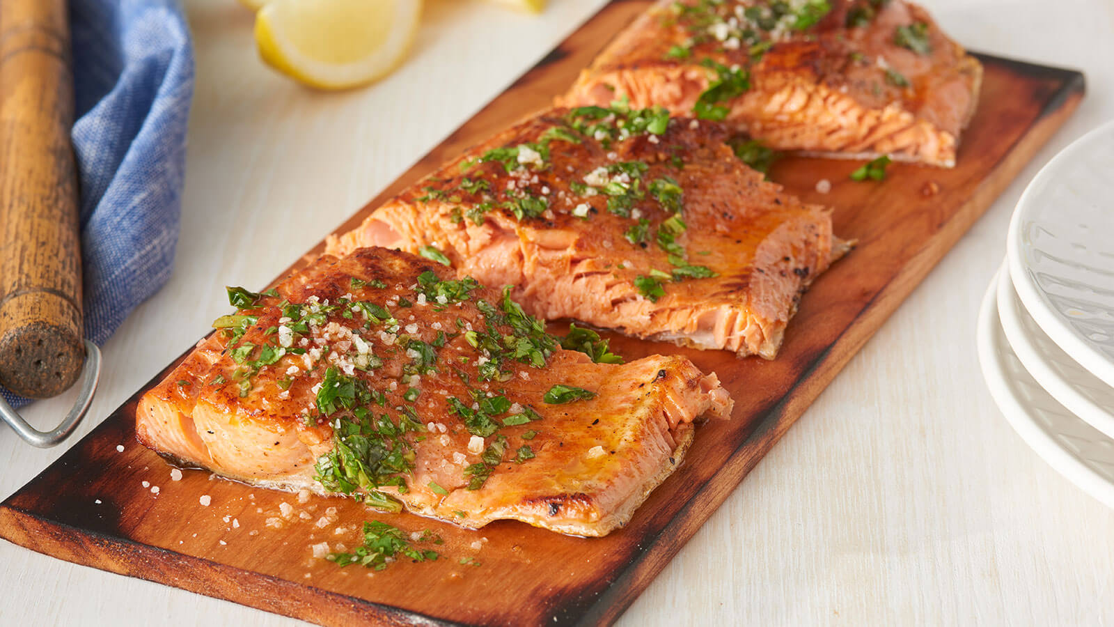 herbed-cedar-grilled-salmon