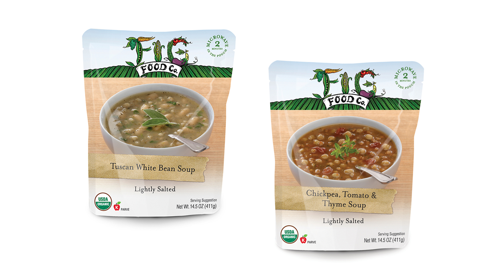 Fig-Foods Soup
