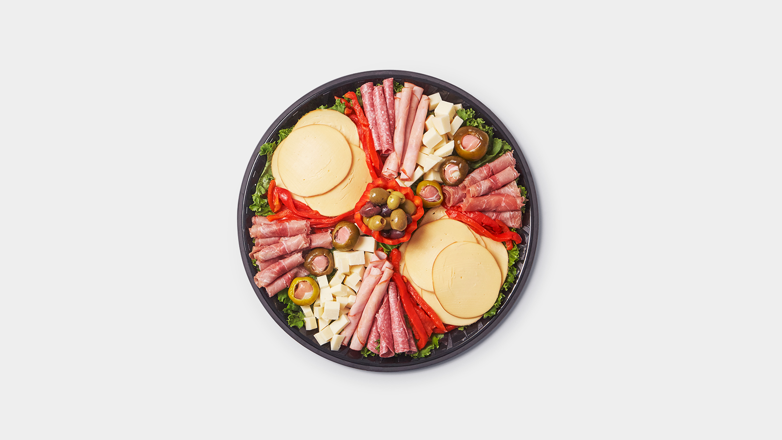 Party Platters Online Order InStore Pick Up The Fresh Market
