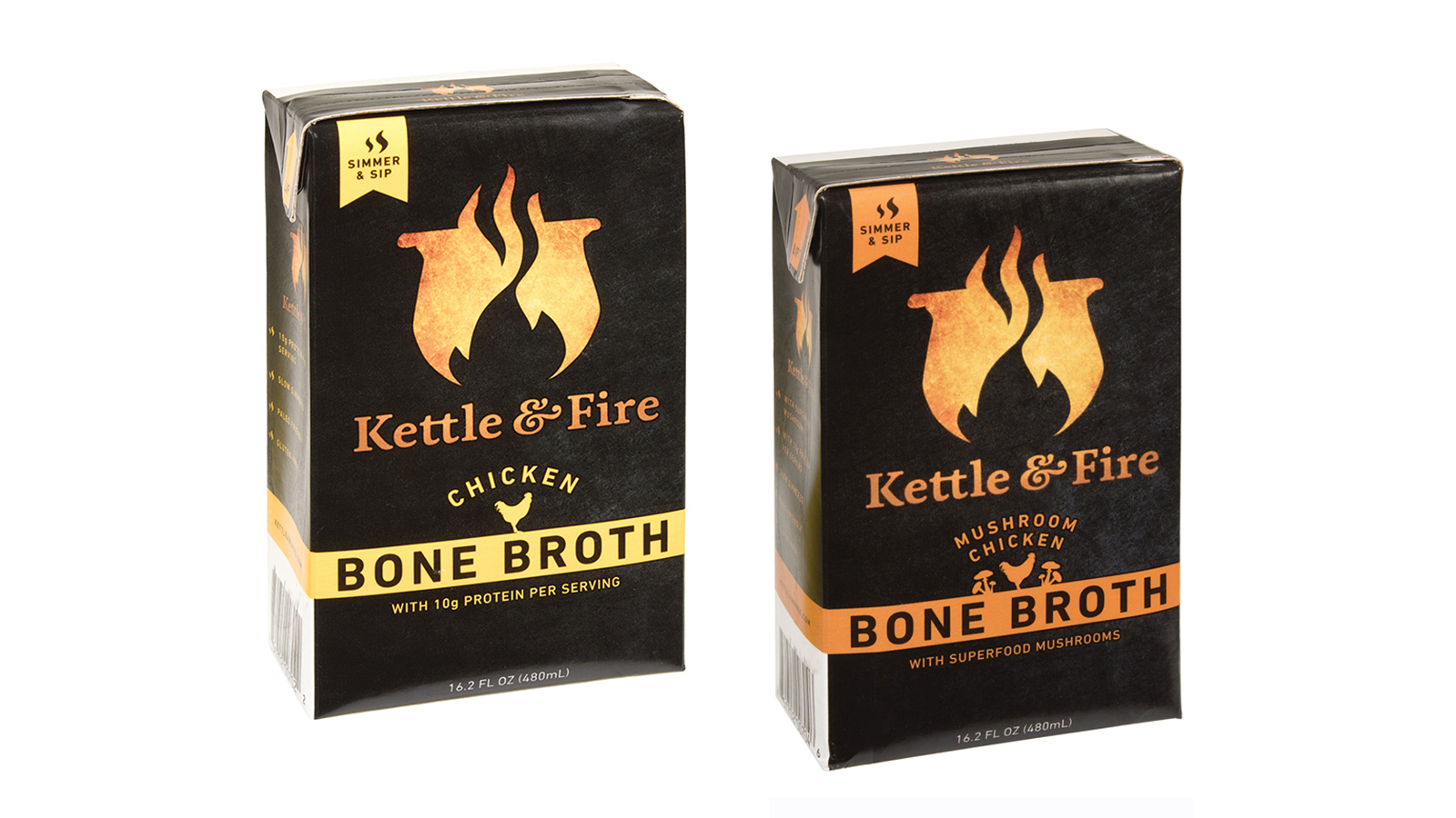 Kettle-&-Fire-Bone-Broth