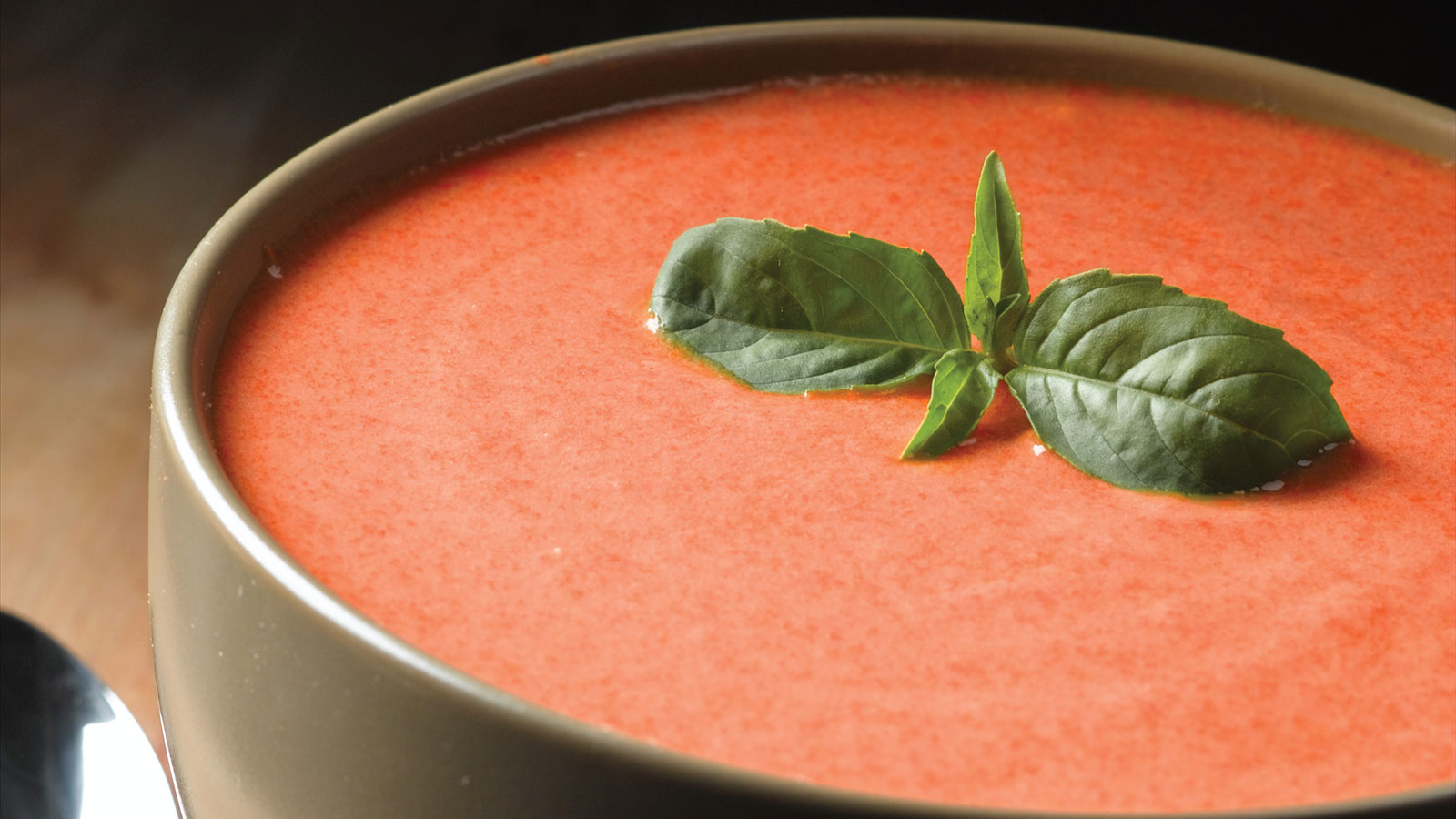 Fire-Roasted-Tomato-Bisque
