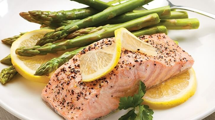 Meals-in-Minutes-Salmon-with-Asparagus