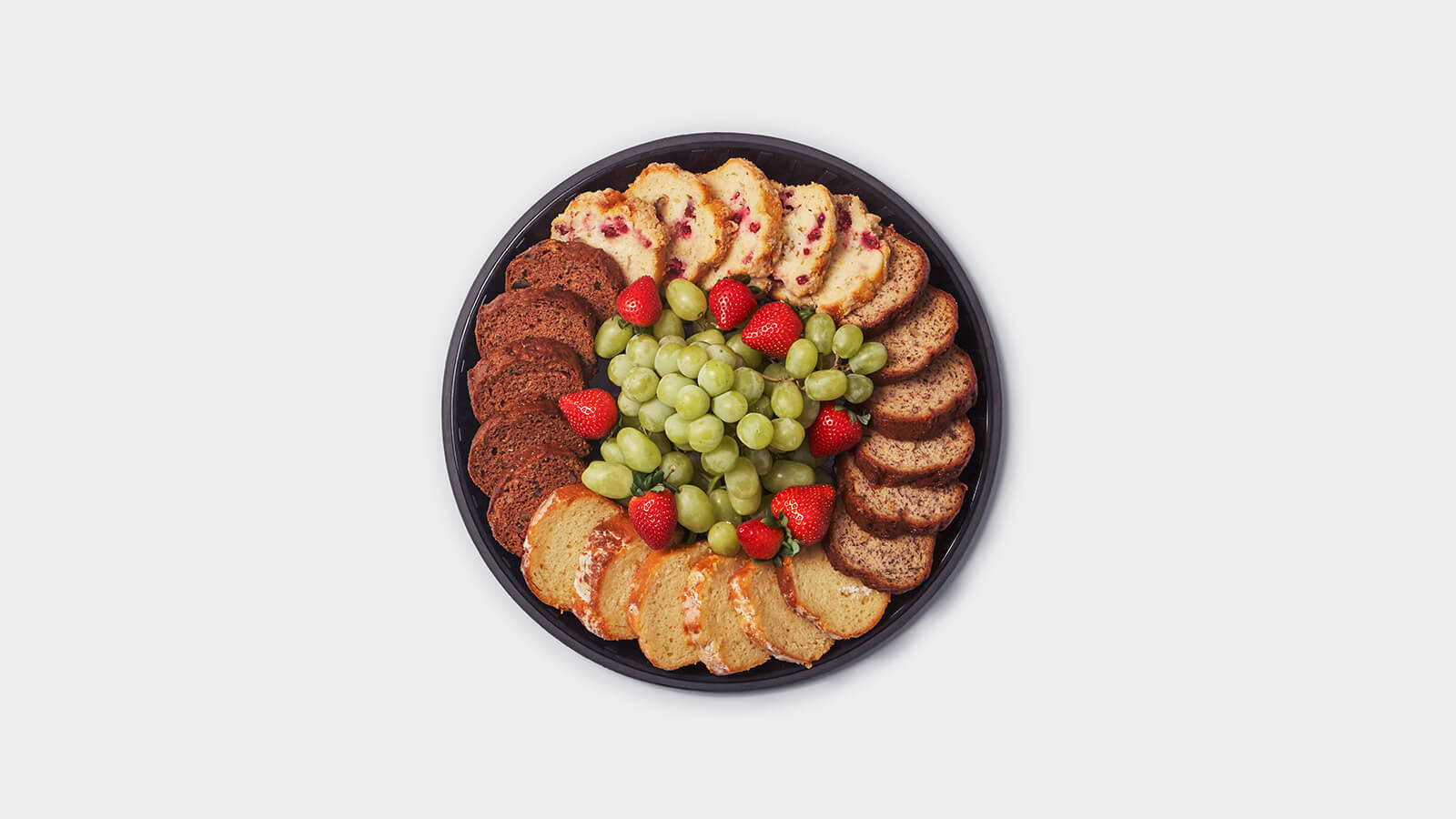 Party Platters Order Online Pickup In Store The Fresh Market