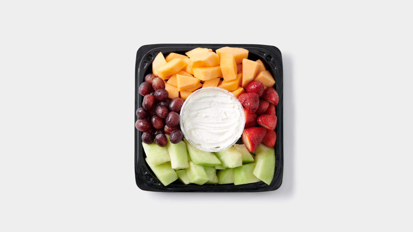 Fruit Party Tray