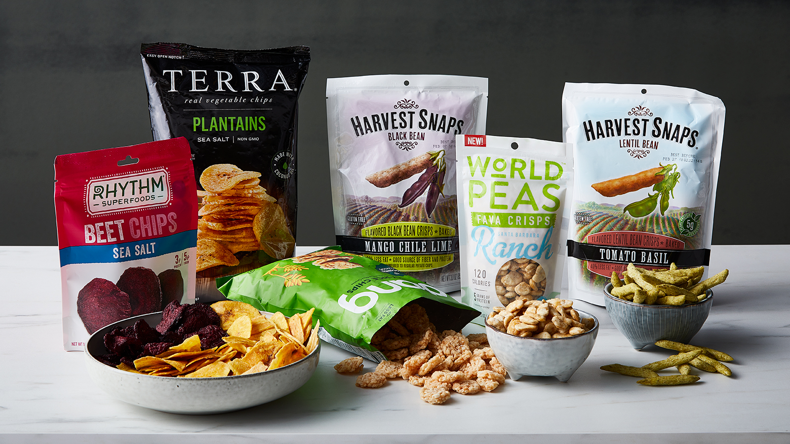 plant-based-snacks