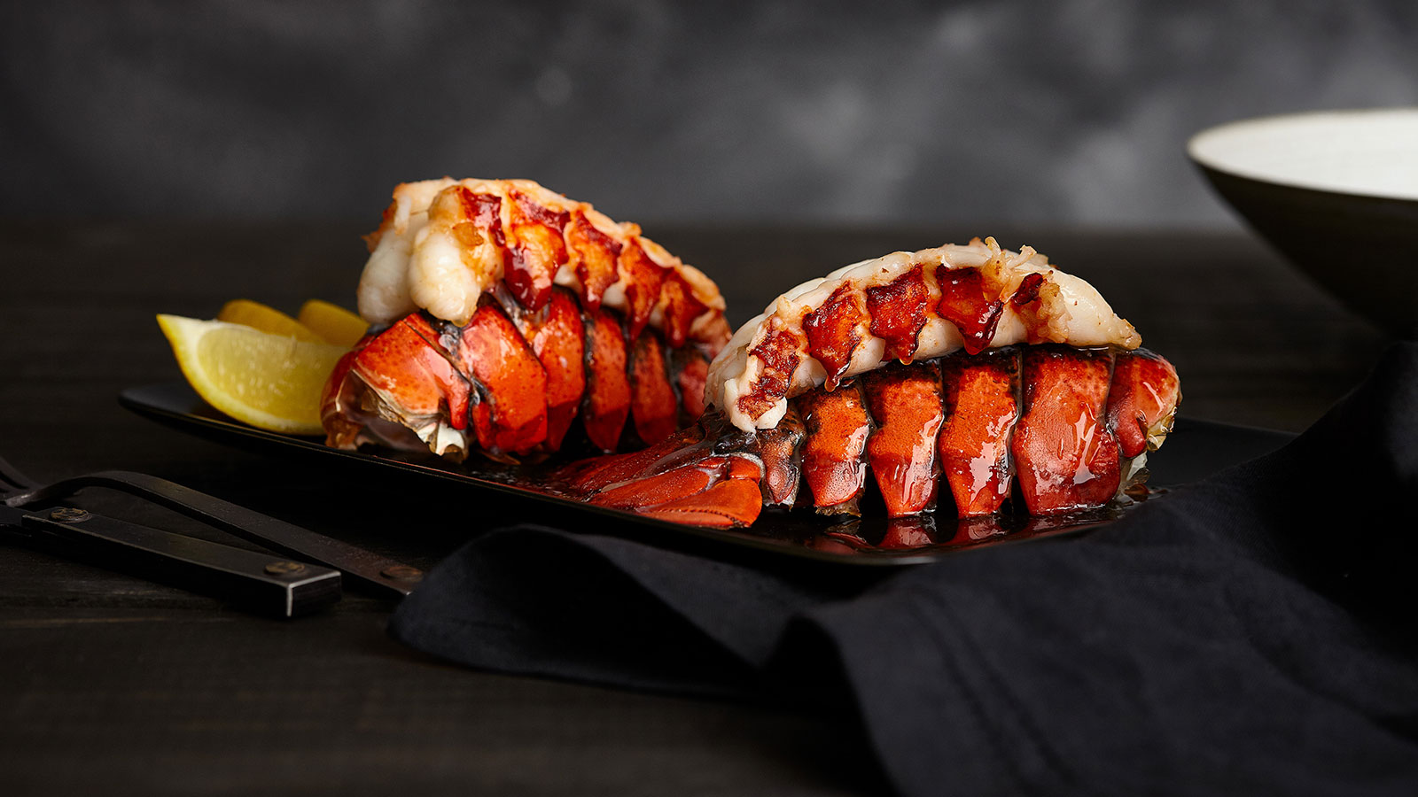 lobster-tail-recipe