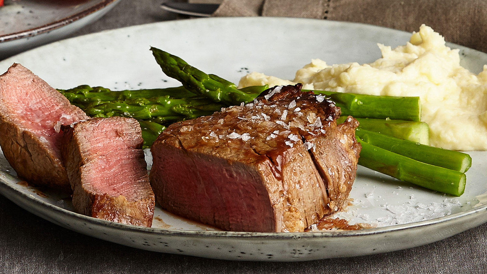 filet-mignon-recipe