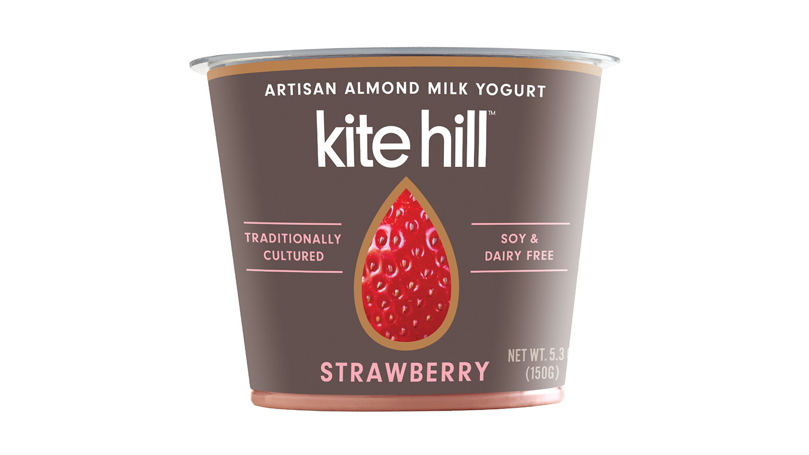 Kite-Hill-Almond-Milk-Yogurt-Strawberry